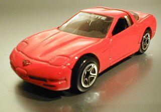 mb_corvette.jpg
