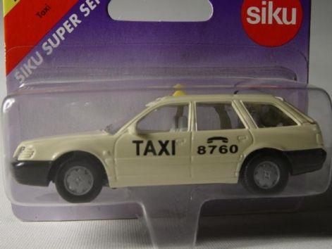 siku_audi_taxi.jpg